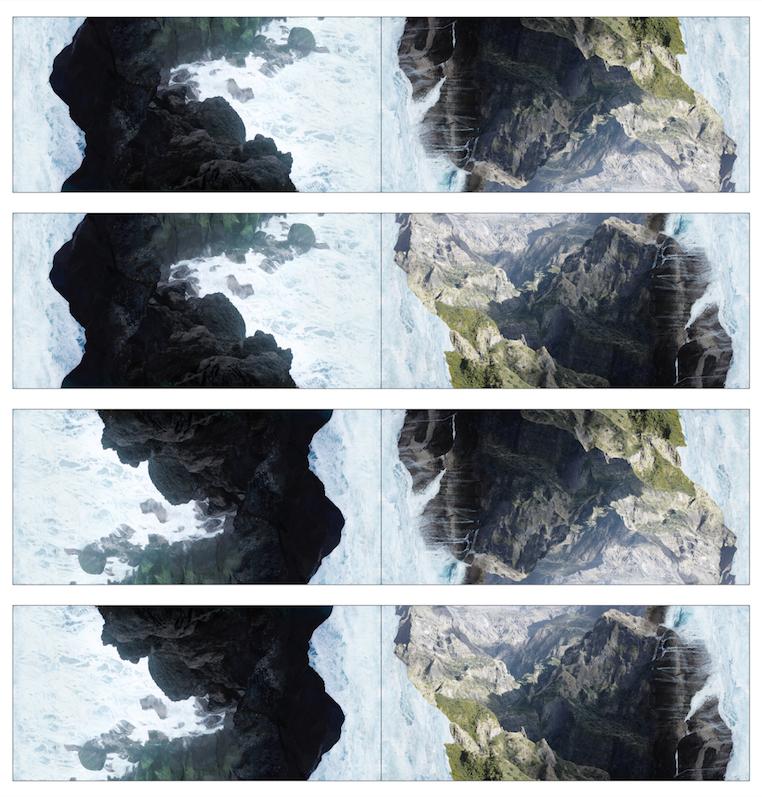 Capture d_écran 2018-10-08 à 17.03.21